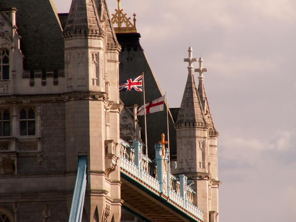 Download Free Stock HD Photo of UK Online