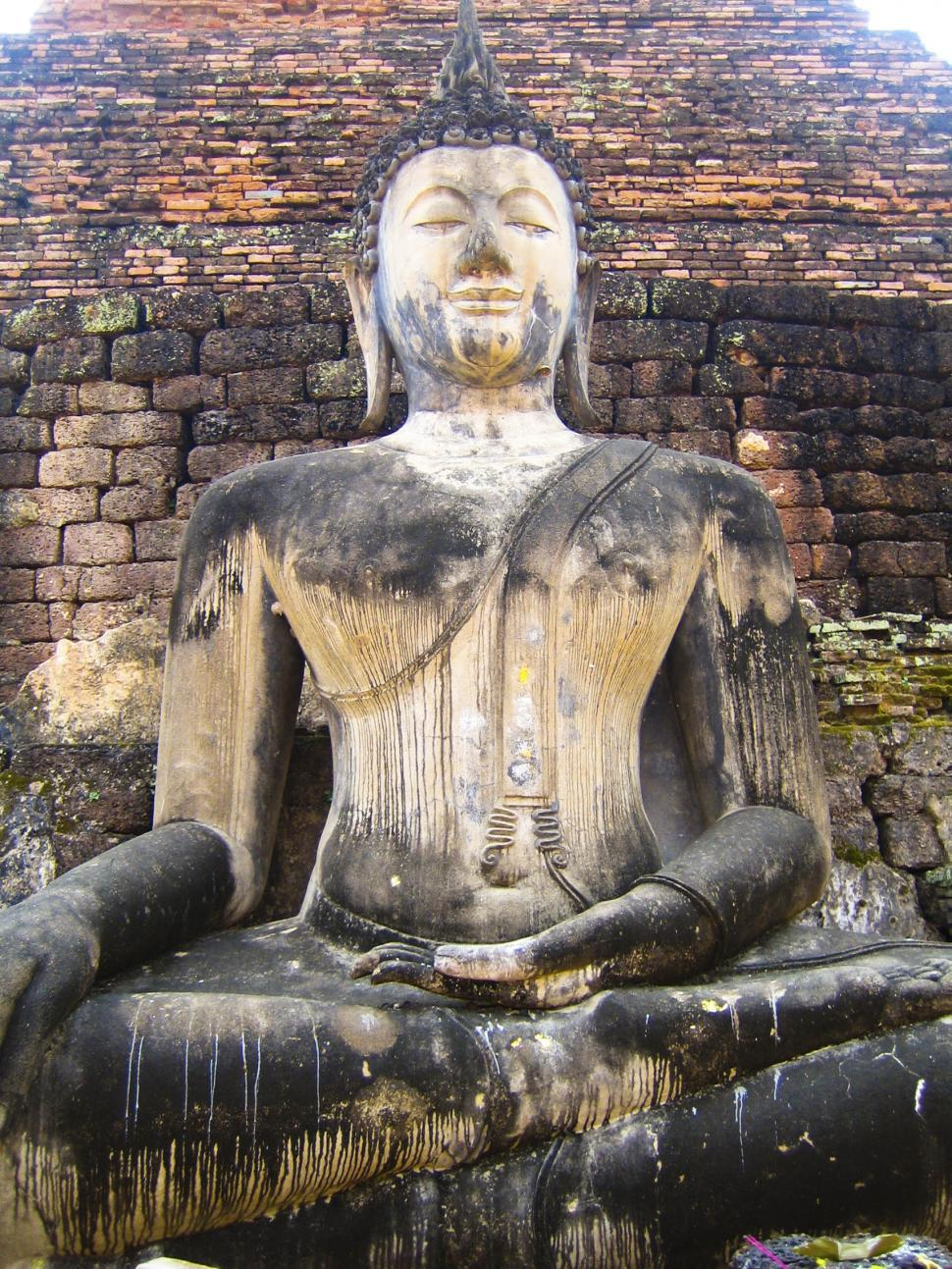 Download Free Stock HD Photo of buddah Online