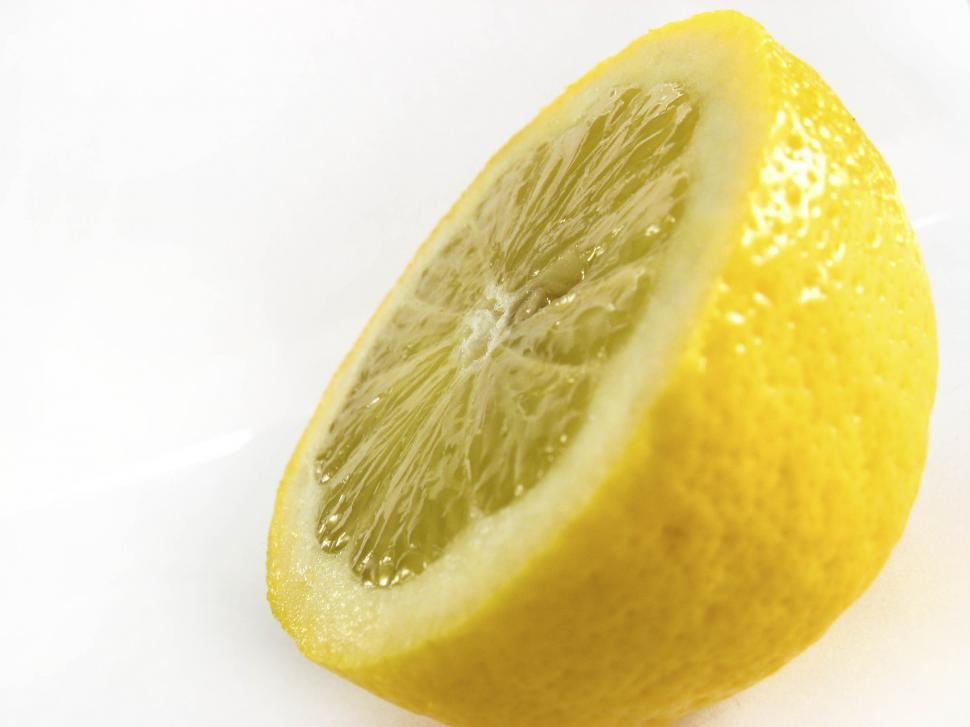 Download Free Stock HD Photo of lemon Online