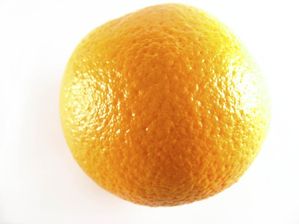 Download Free Stock HD Photo of orange Online
