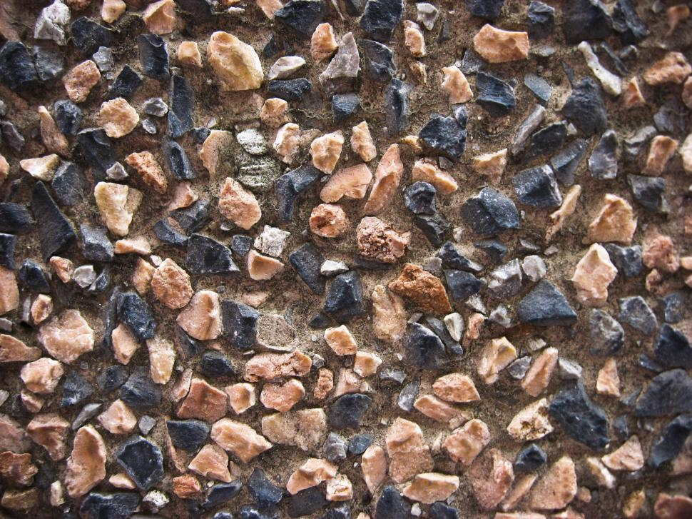 Download Free Stock HD Photo of stones texture Online