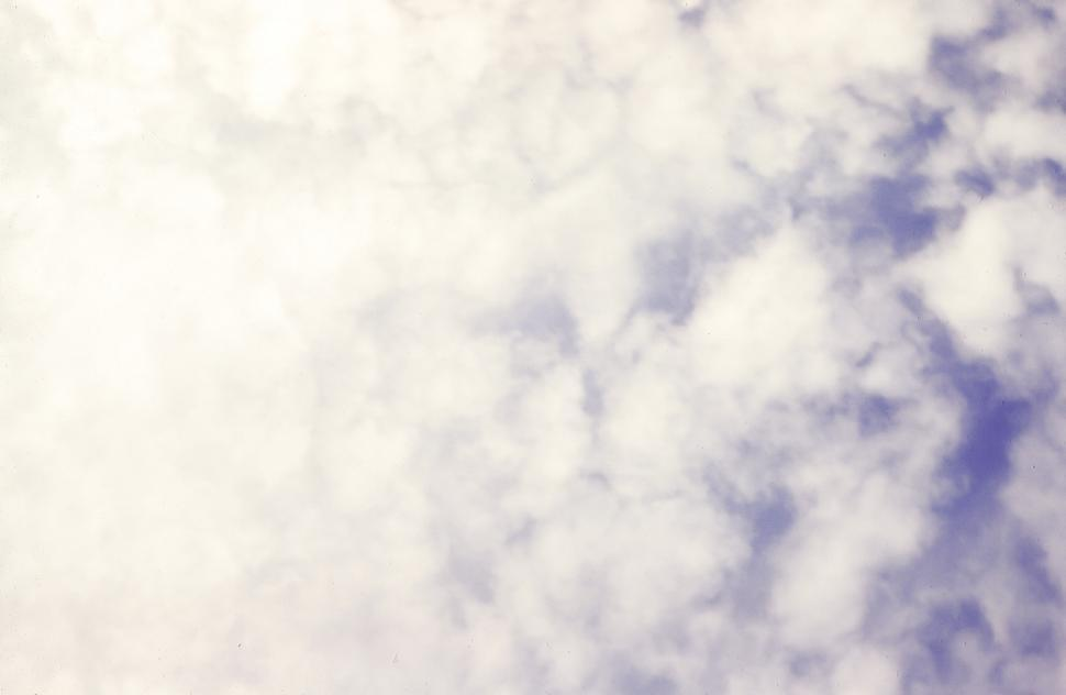Download Free Stock HD Photo of White clouds Online