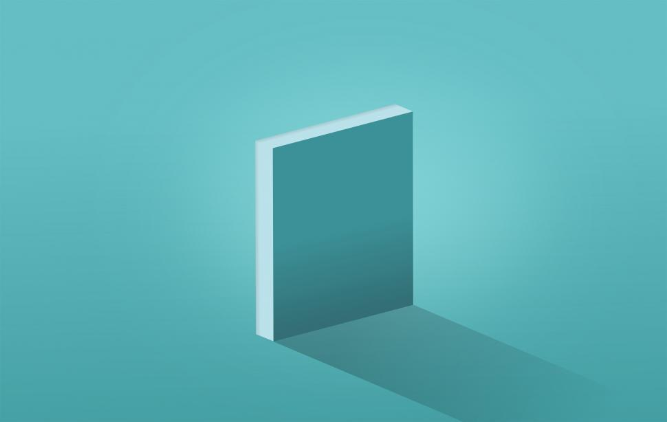 Download Free Stock HD Photo of Wall and Barrier Concept - Illustration Online
