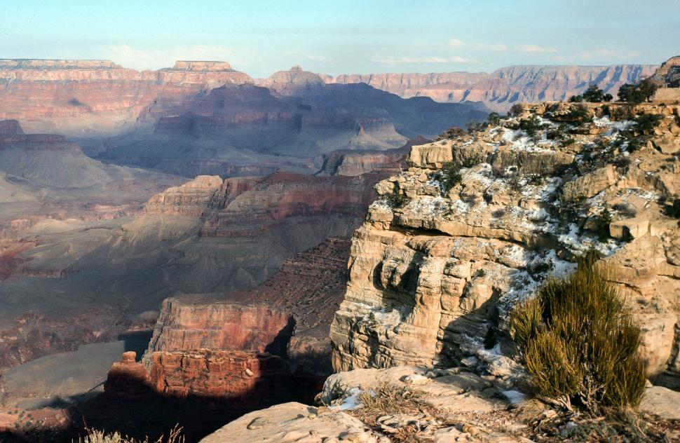 Download Free Stock HD Photo of Grand Canyon in Arizona Online