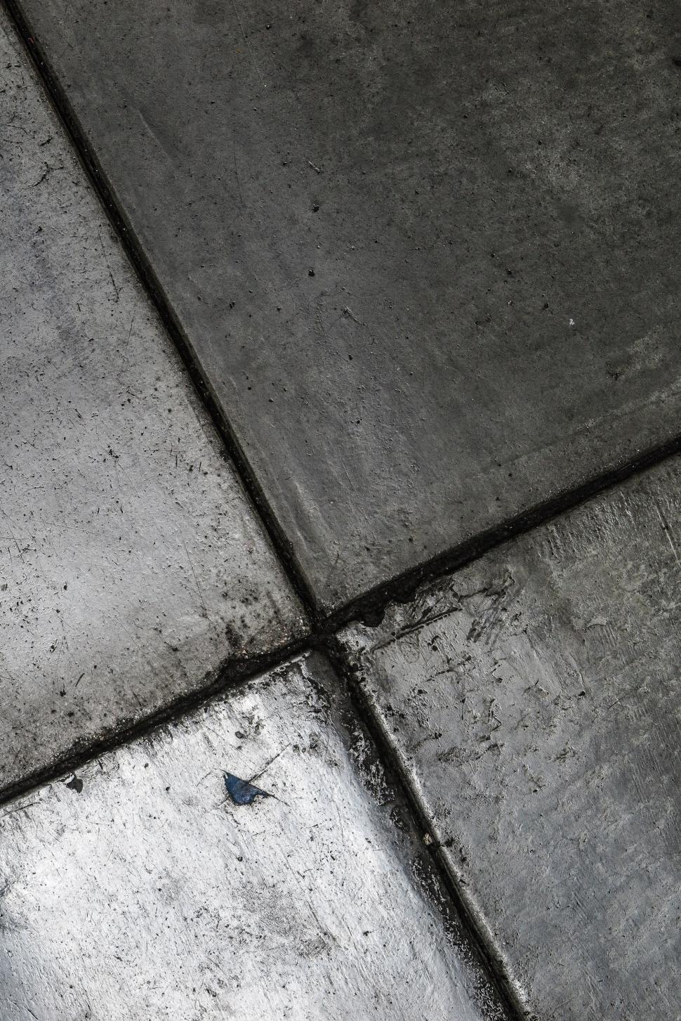 Download Free Stock HD Photo of Concrete corners Online