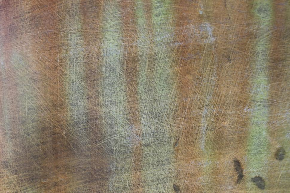 Download Free Stock HD Photo of Rusty and Scratched Metal Background  Online