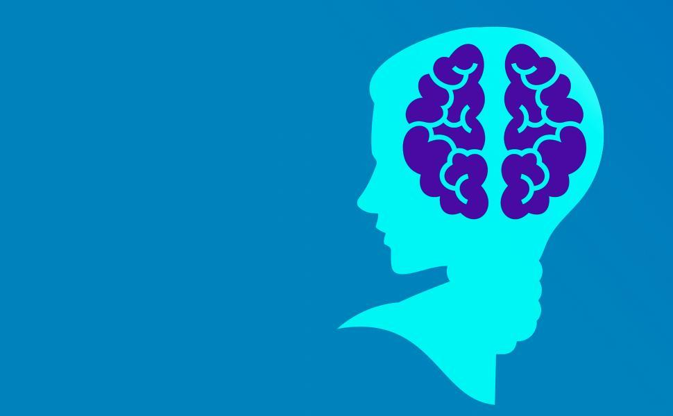 Download Free Stock HD Photo of brain storming  Online