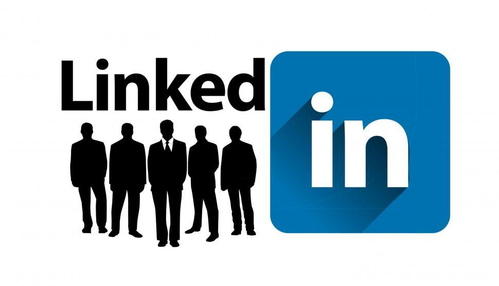 Get Free Stock Photos Of Linkedin Banner Online Download