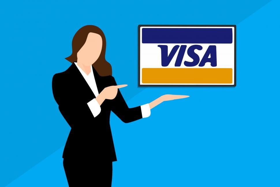Download Free Stock HD Photo of payment method Illustration  Online