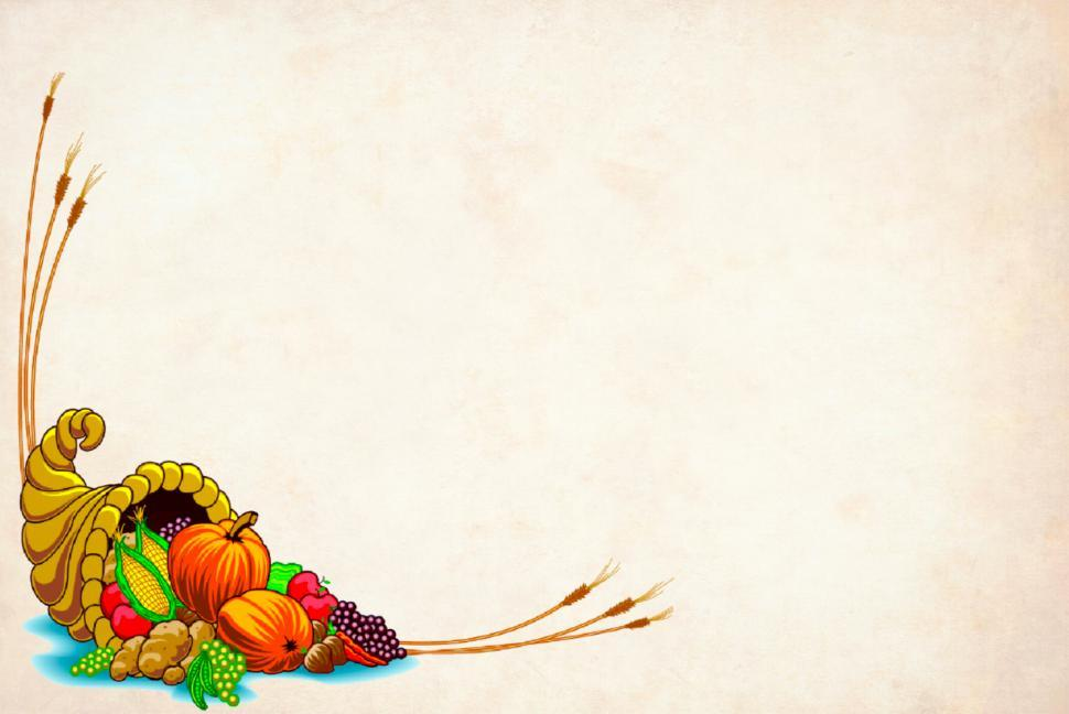 Download Free Stock HD Photo of Thanksgiving Greeting card  Online