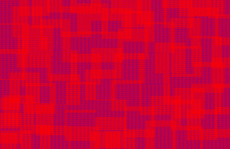 Download Free Stock HD Photo of Vivid Abstract Pattern - Red on Purple  Online