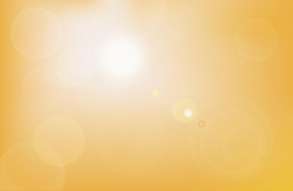 Download Free Stock HD Photo of Close up of bright Sun with lens flare Online