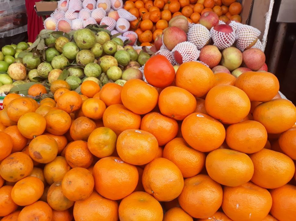 Download Free Stock HD Photo of Fruits  Online