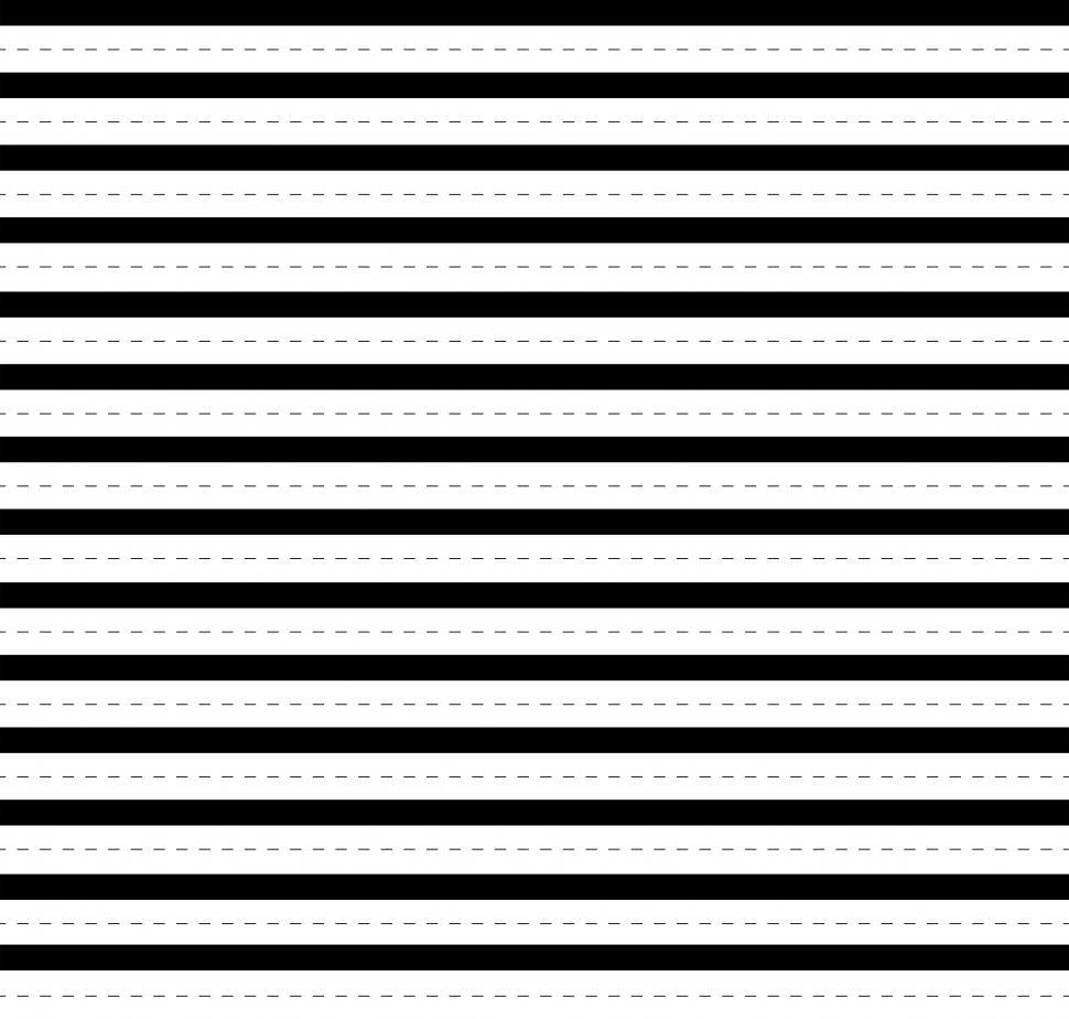 Download Free Stock HD Photo of Parallel dashed line pattern Online
