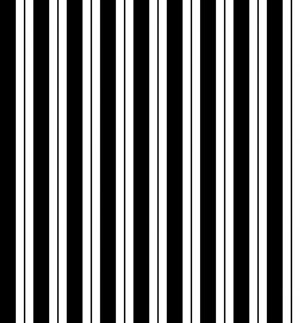 Download Free Stock HD Photo of Vertical line vector pattern Online
