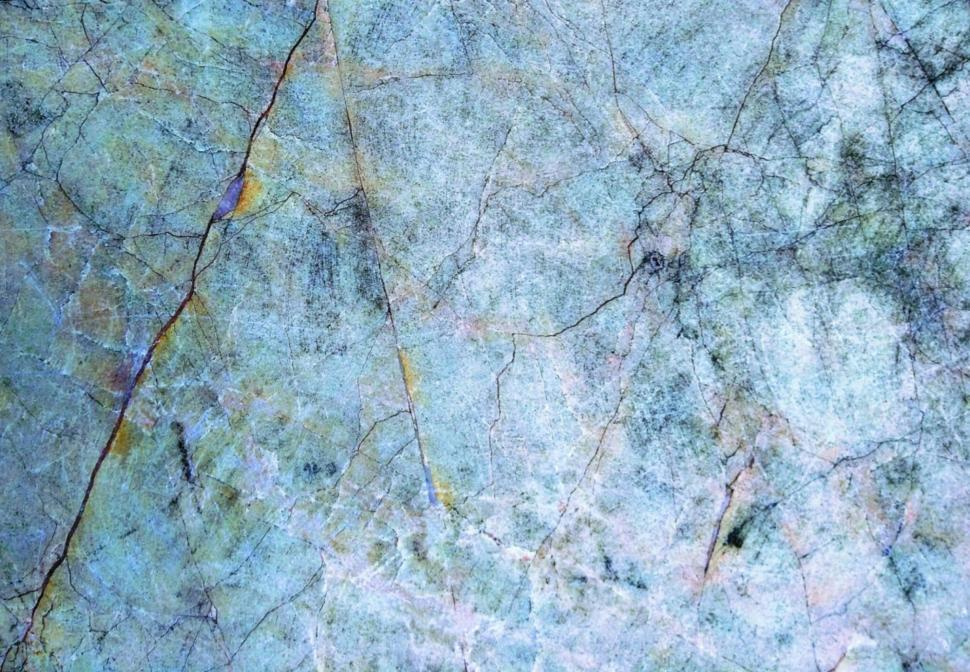 Download Free Stock HD Photo of Abstract Marble Rock Texture Surface  Online