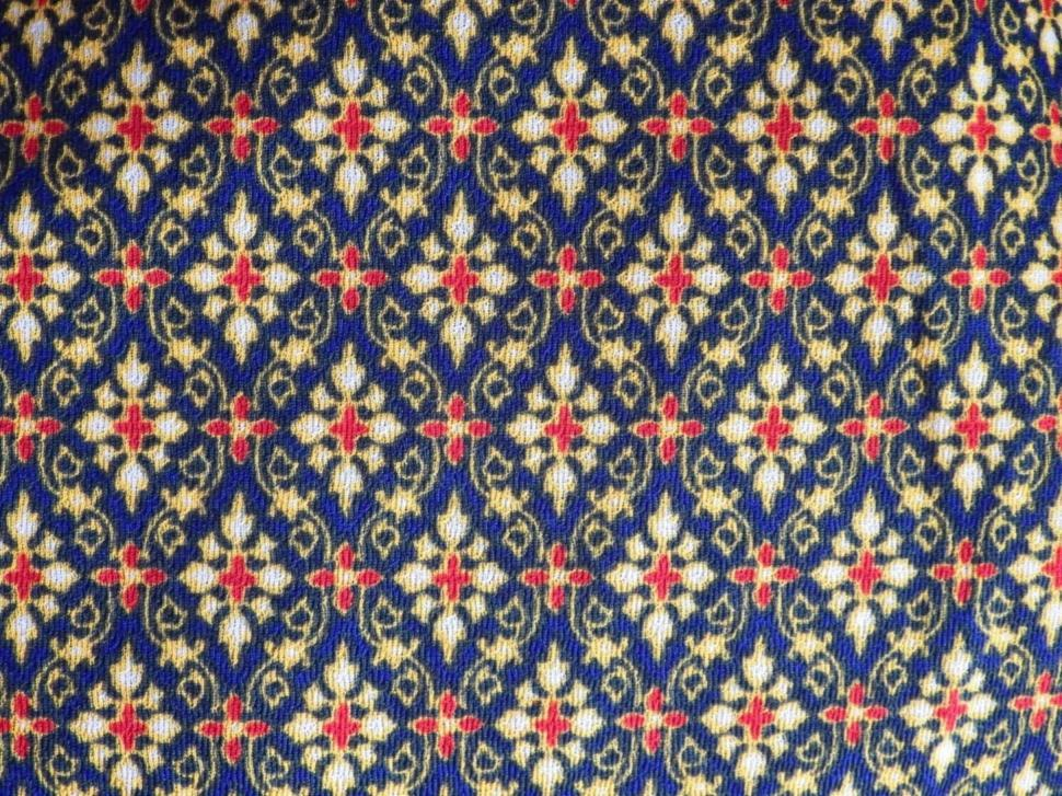 Download Free Stock HD Photo of Vintage Carpet Pattern Background  Online