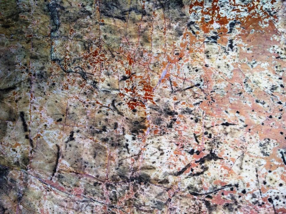 Download Free Stock HD Photo of Grungy Concrete Wall Texture  Online