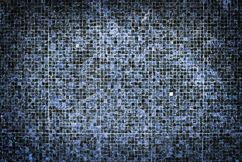Download Free Stock HD Photo of Ceramic tile mosaic texture Online