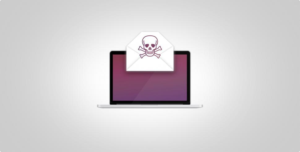Download Free Stock HD Photo of Email - Fraud - Phishing Online
