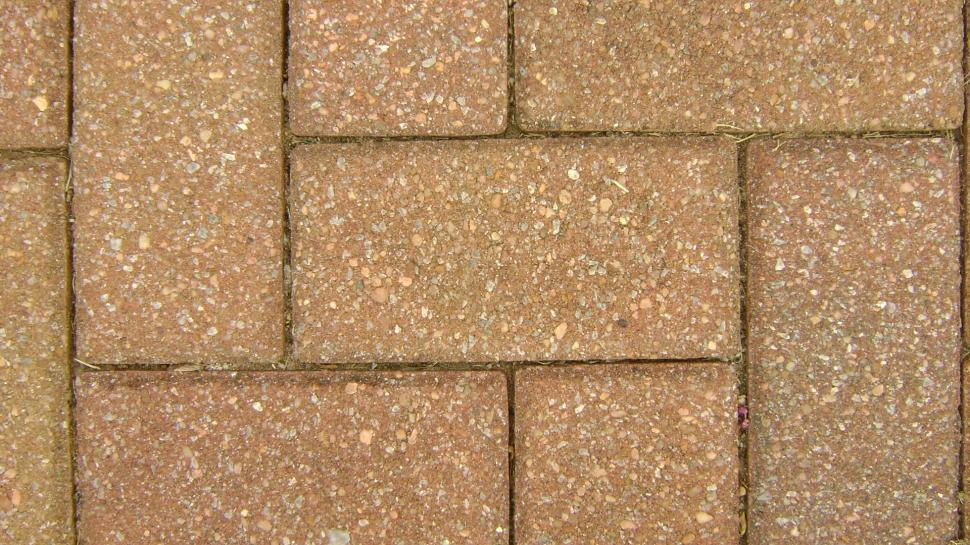 Download Free Stock HD Photo of Bricks texture Online
