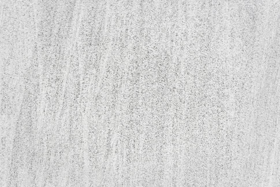 Download Free Stock HD Photo of White ceramic tile abstract texture Online