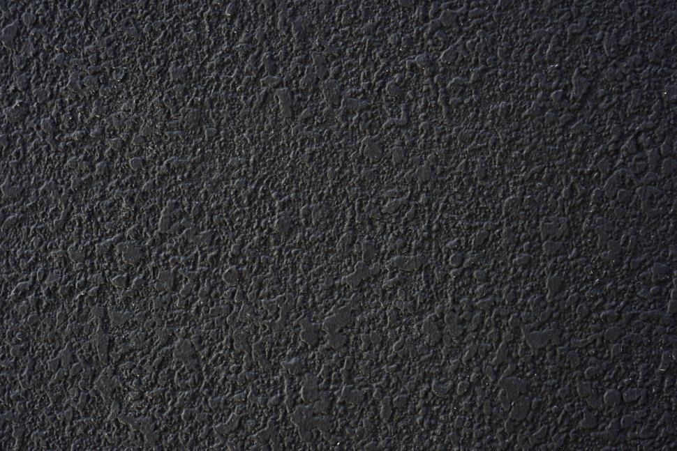 Download Free Stock HD Photo of Black leather texture Online