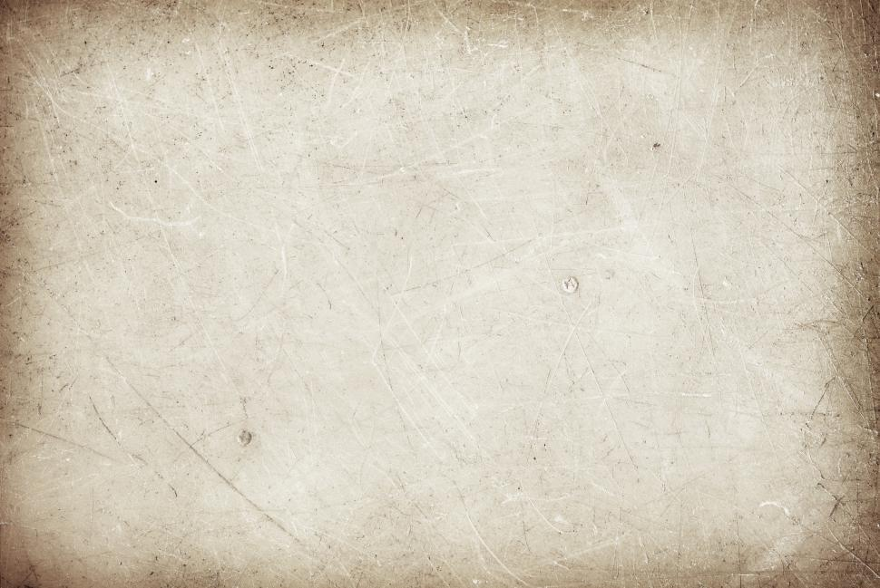 Download Free Stock HD Photo of Faded cream and white color texture Online