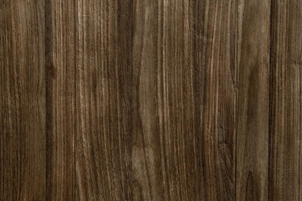 Download Free Stock HD Photo of Abstract wood texture Online