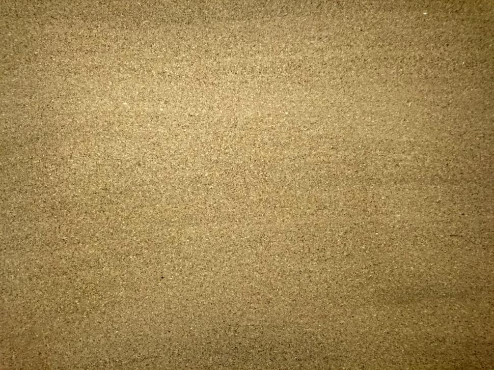 Download Free Stock HD Photo of Abstract sand texture Online