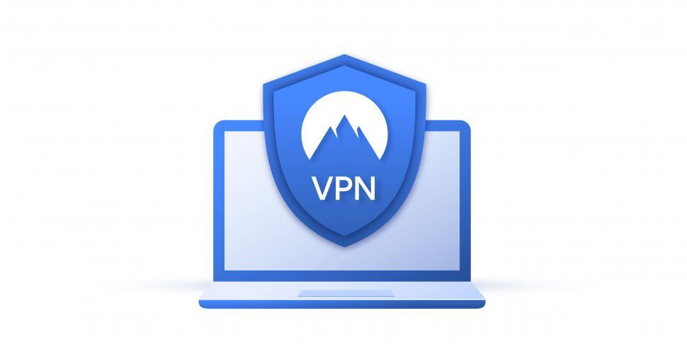 Download Free Stock HD Photo of Virtual private network is one of the ways to stay secure online  Online