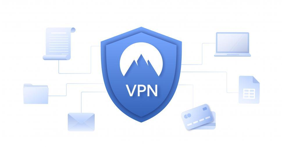 Download Free Stock HD Photo of Hide your IP with a VPN  Online