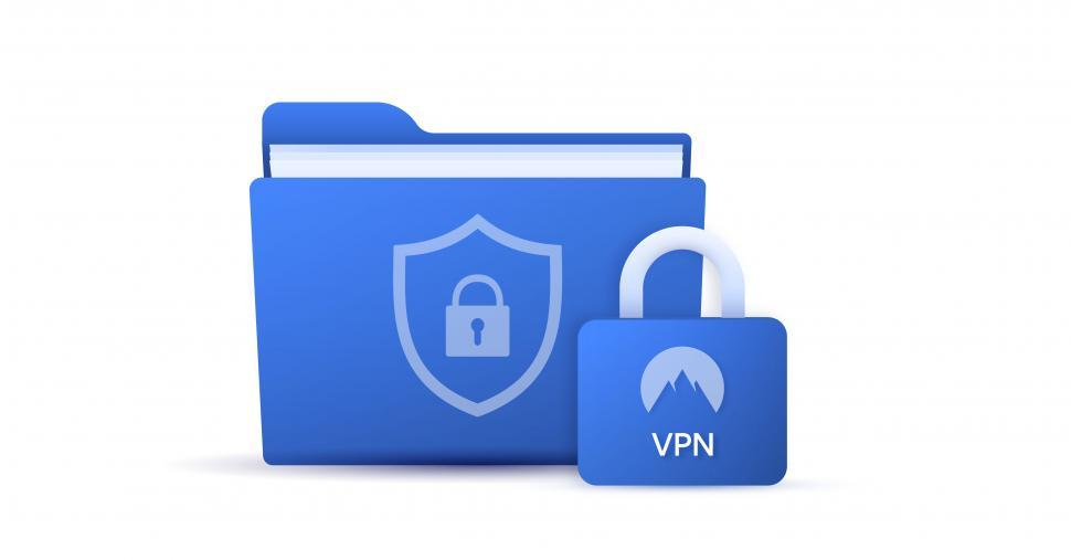 Download Free Stock HD Photo of Hide your IP with a VPN - Files Online