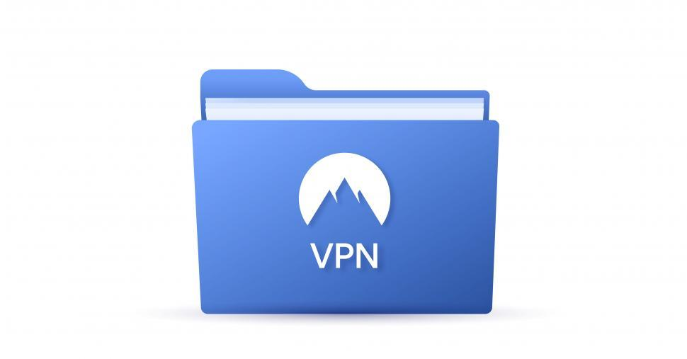 Download Free Stock HD Photo of Hide your IP with a VPN - Folder Online