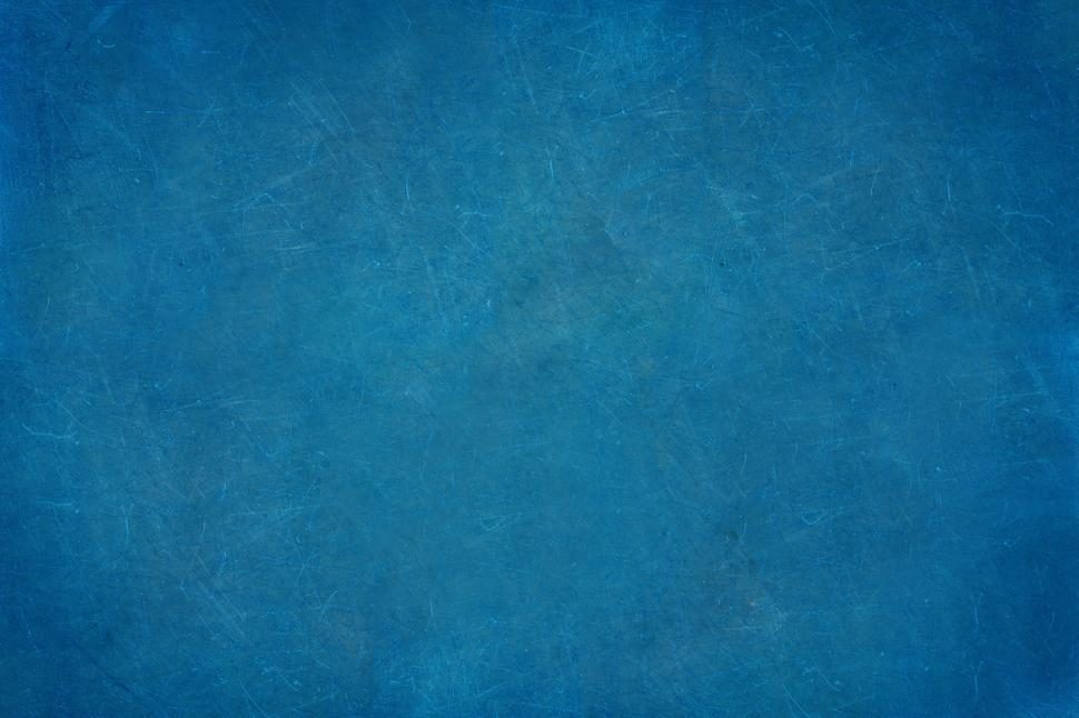 Download Free Stock HD Photo of Abstract blue texture Online