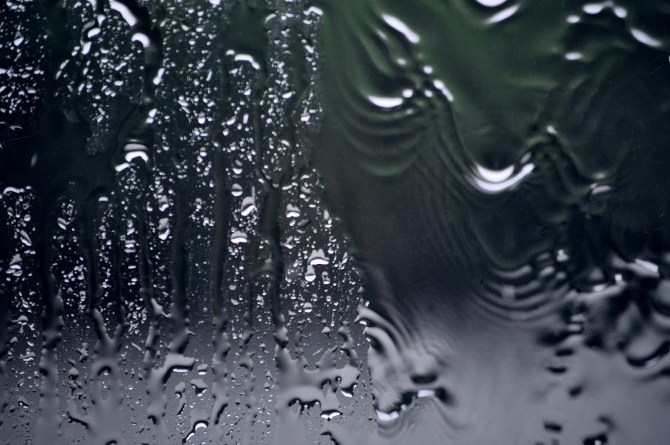 Download Free Stock HD Photo of rainpattern3.jpg Online