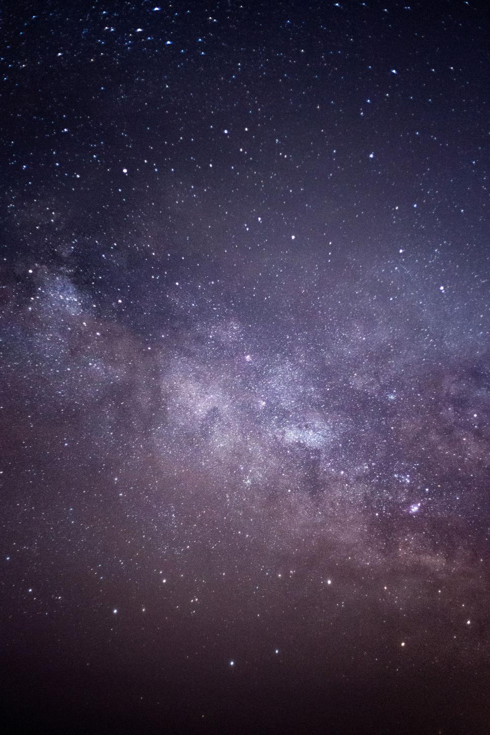 Free Stock Photo Of Milky Way Online Download Latest Free Images And Free Illustrations