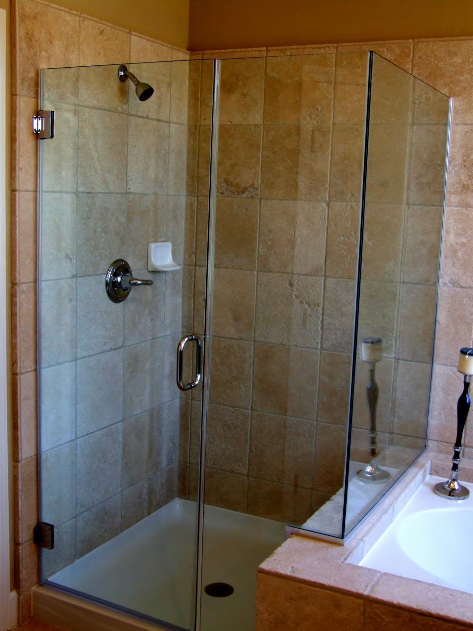 Как сделать душевую кабину своими руками в частном доме: пошаговая 73