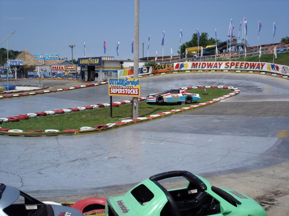 get free stock photos of go kart race track online download latest