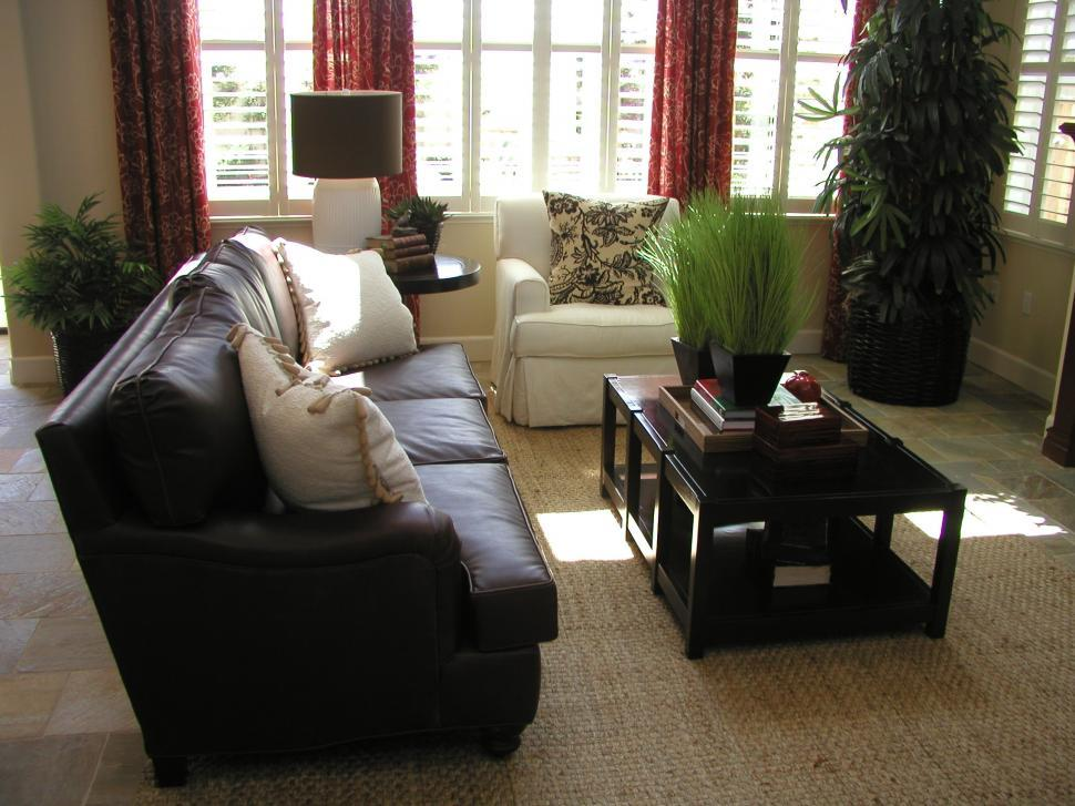 Download Free Stock HD Photo of Fine Living Rooms Online