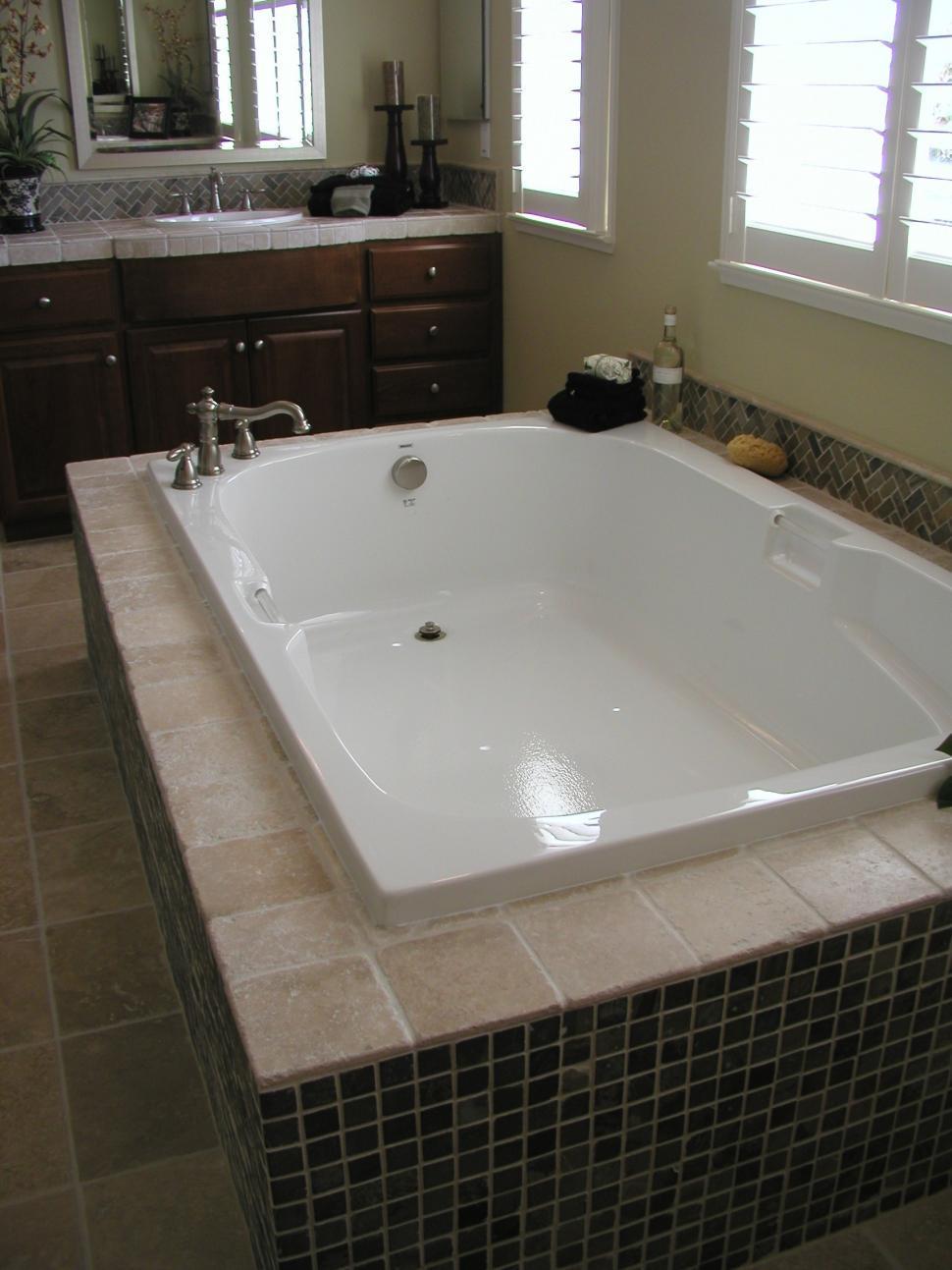 Download Free Stock HD Photo of Bathroom Online