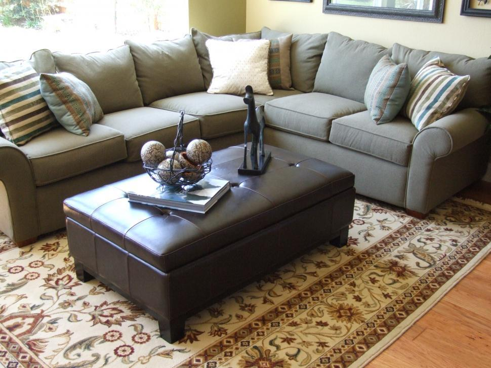Download Free Stock HD Photo of Living Rooms Online