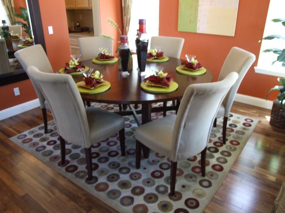 Download Free Stock HD Photo of Dinning Room Online