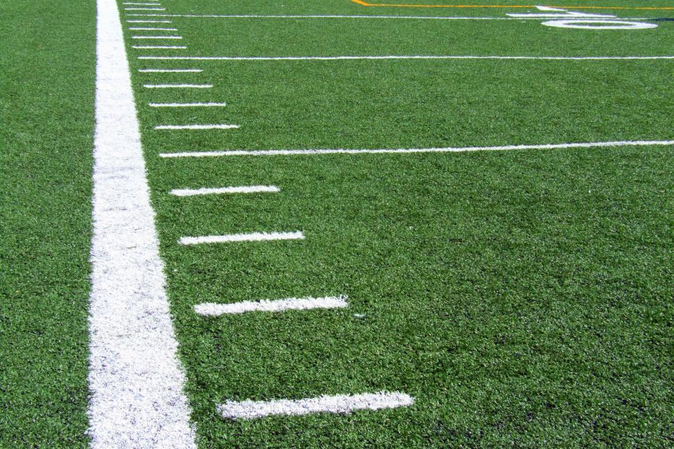 Download Free Stock HD Photo of Football Online