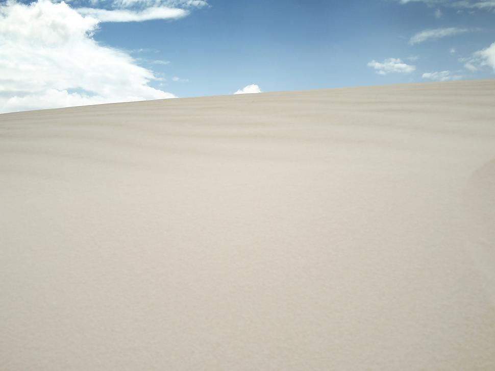 Download Free Stock HD Photo of Dune Online