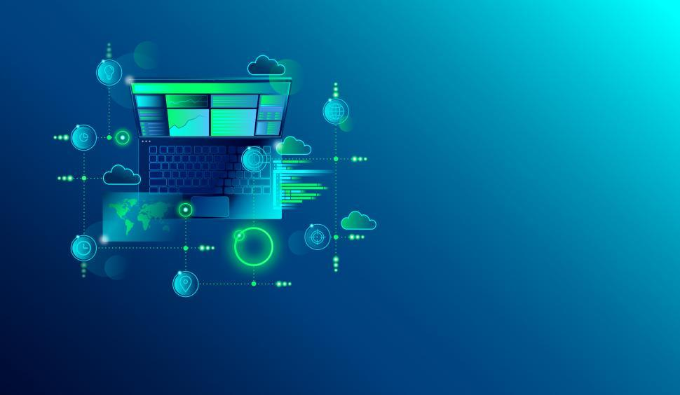 Download Free Stock HD Photo of Analytics - Concept Online