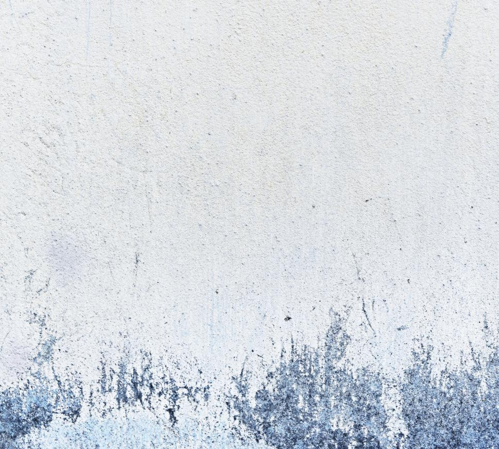 Download Free Stock HD Photo of Light grey and white paint texture Online