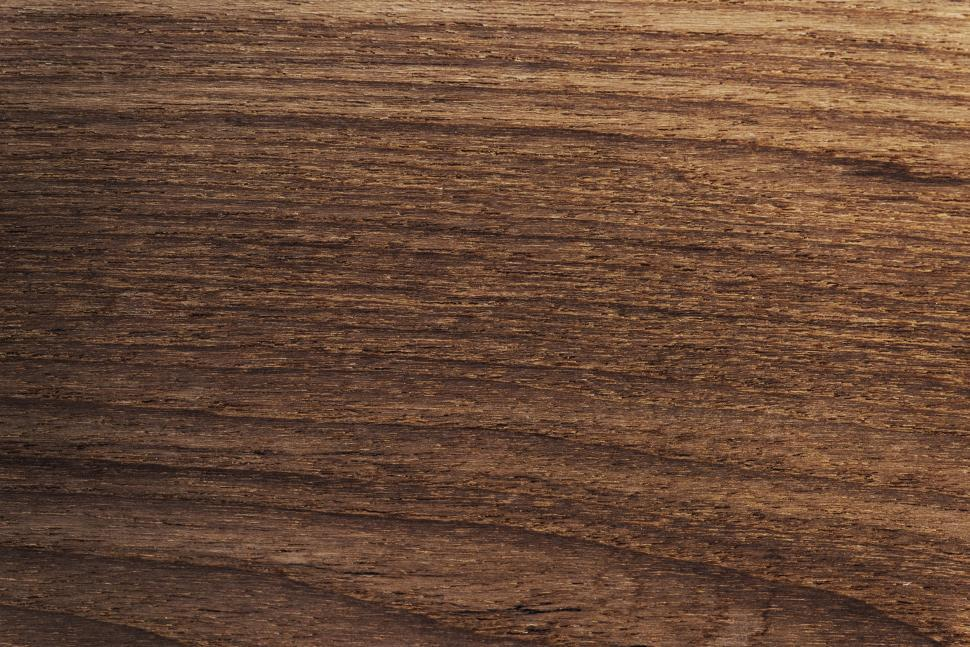 Download Free Stock HD Photo of Brown wood abstract texture Online
