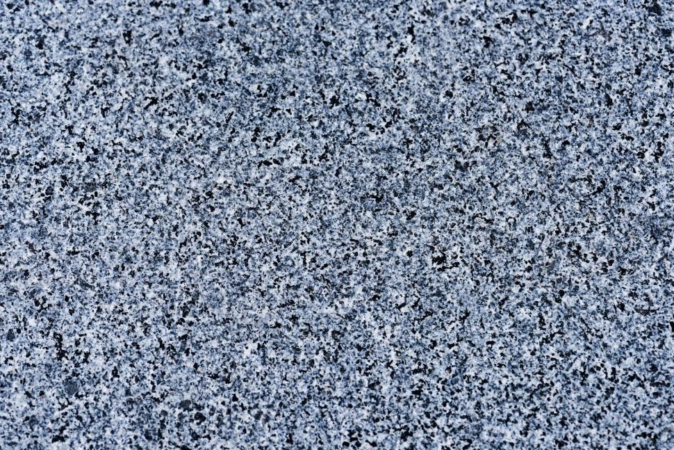 Download Free Stock HD Photo of Grey marble abstract texture Online