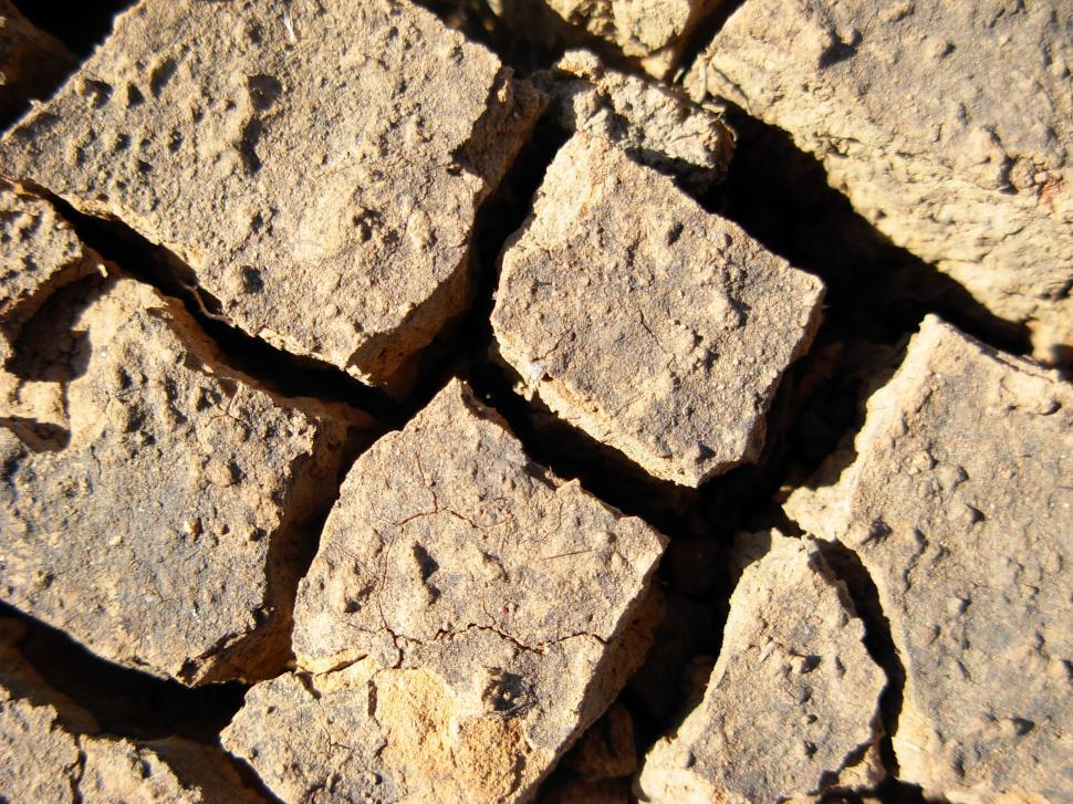 Download Free Stock HD Photo of Cracks Online